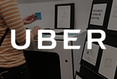 Interactive Storyboarding for Uber