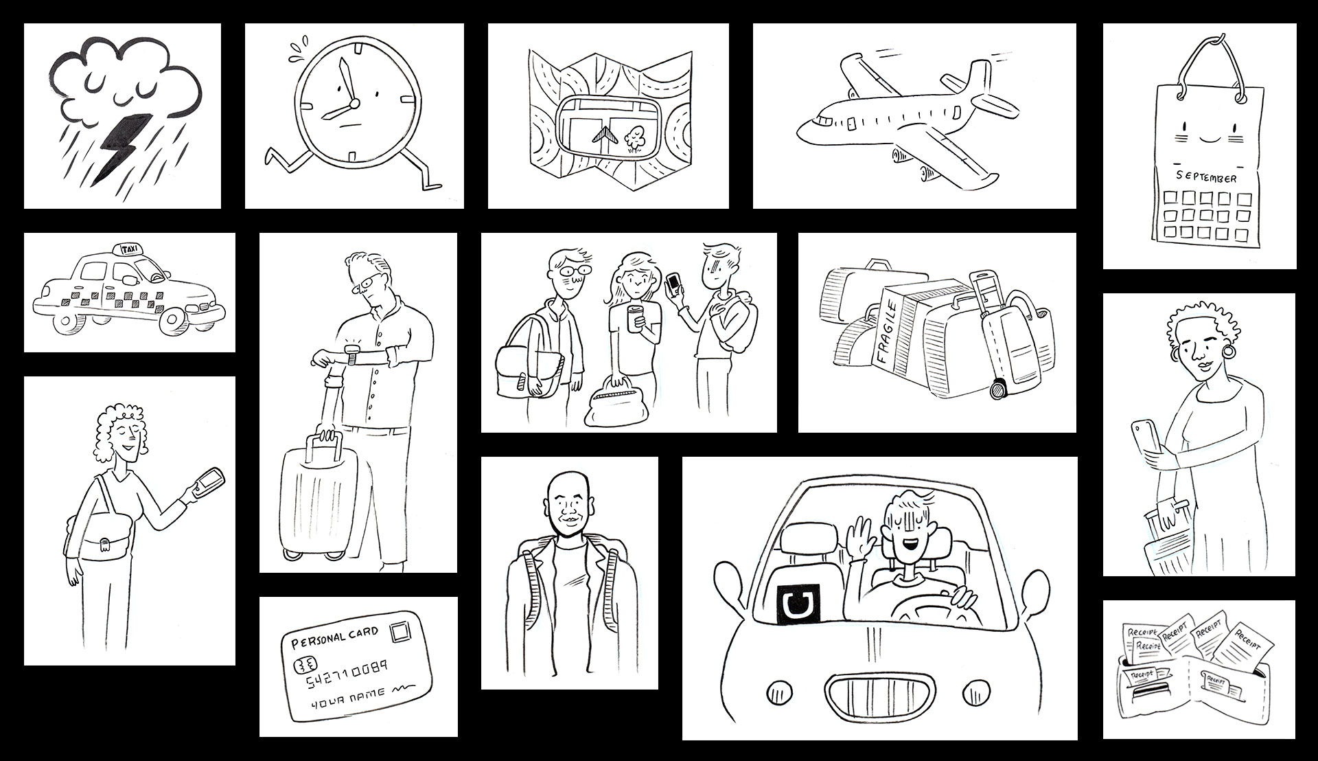 uber-illustrations-examples
